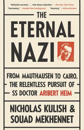 the-eternal-nazi-book-cover.jpeg