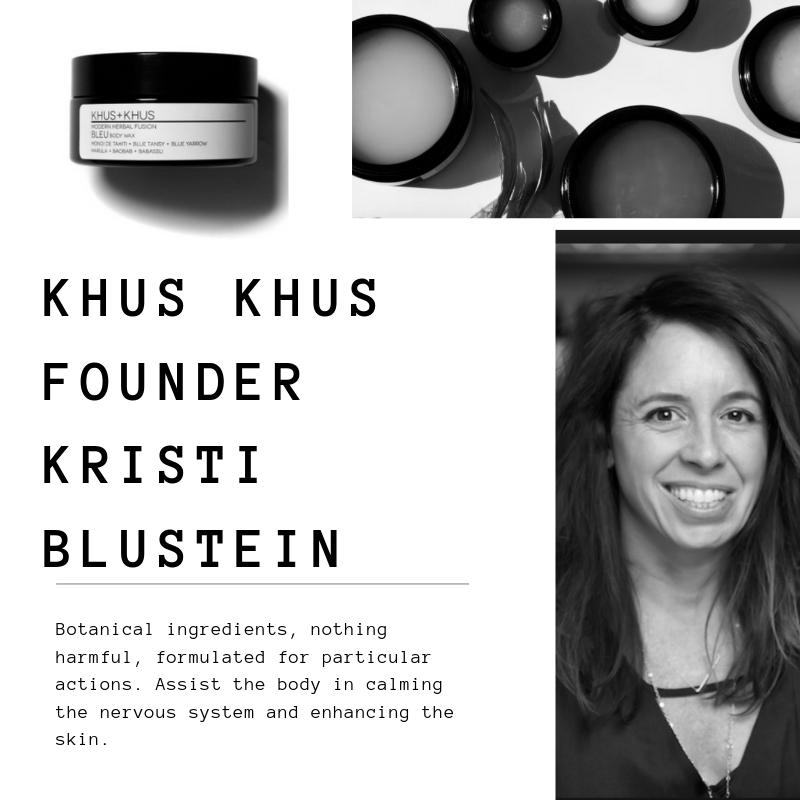 khus khus founder kristi blustein.png
