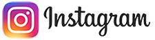 instagram-2.jpg