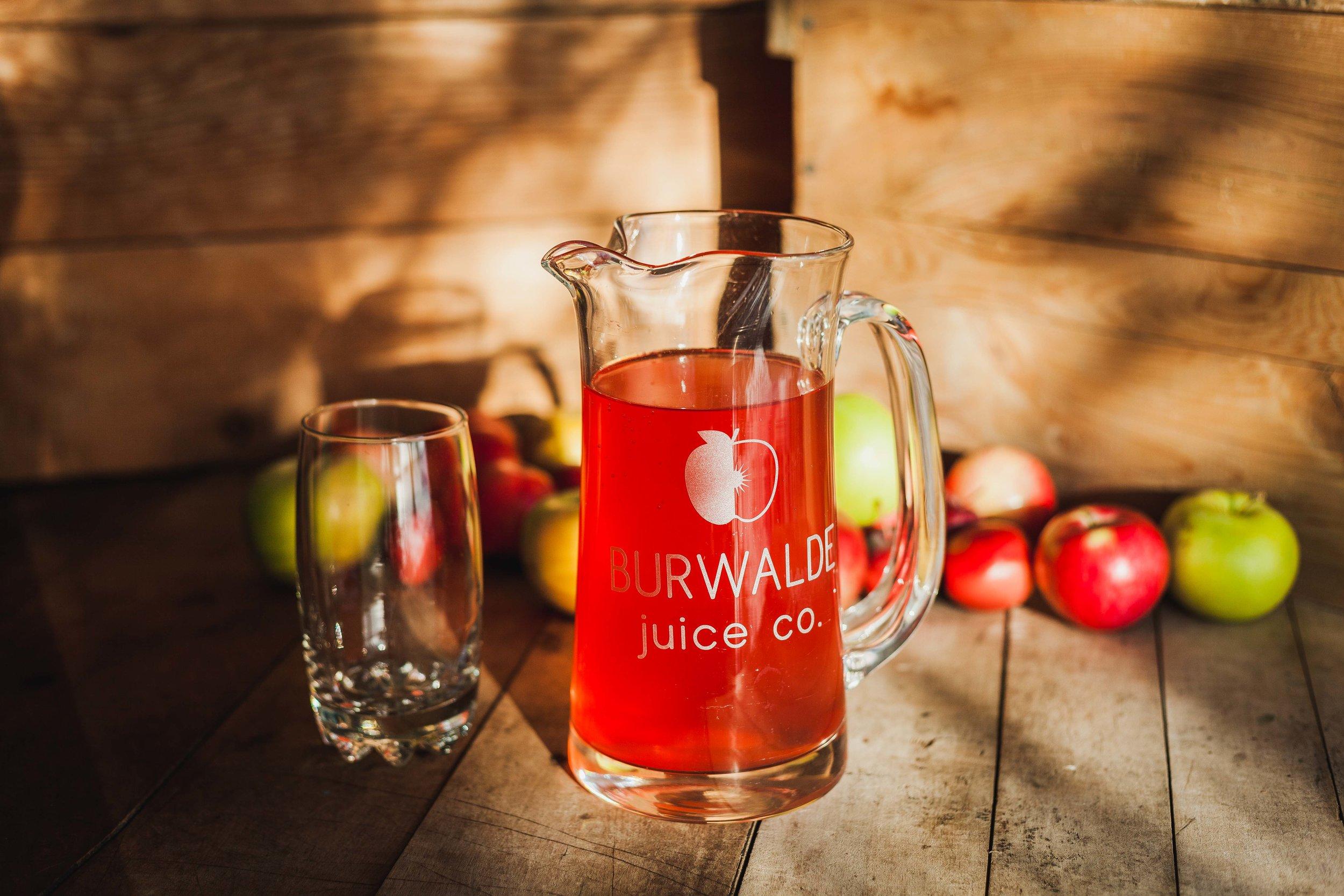 Burwalde-Juice-56[1].jpg