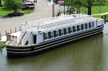 LaSalle-Canal-Boat.jpg