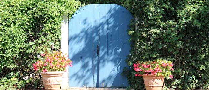 Weber-Garden-Gate.jpg