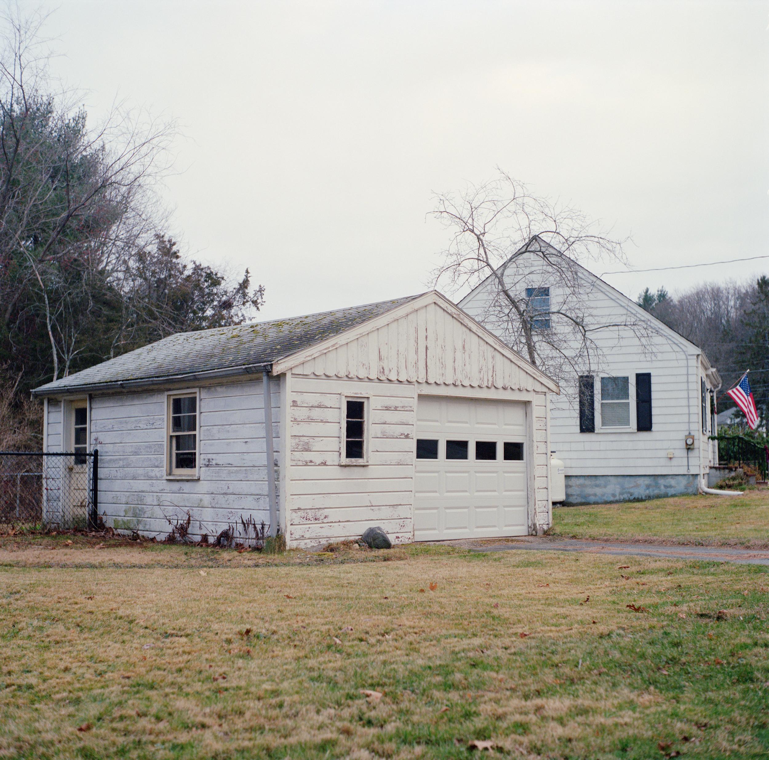 nathan- garage 1-16.jpg