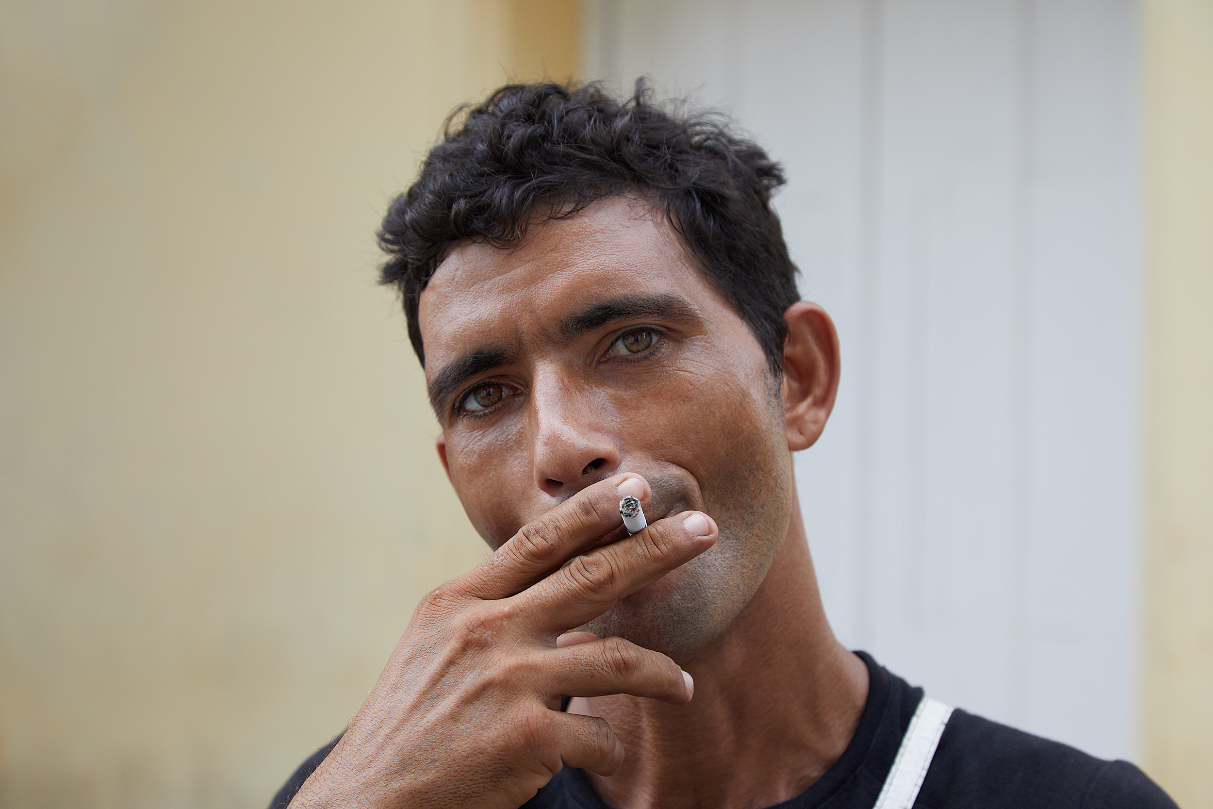 Cuban_Man_Open_Shade.jpg