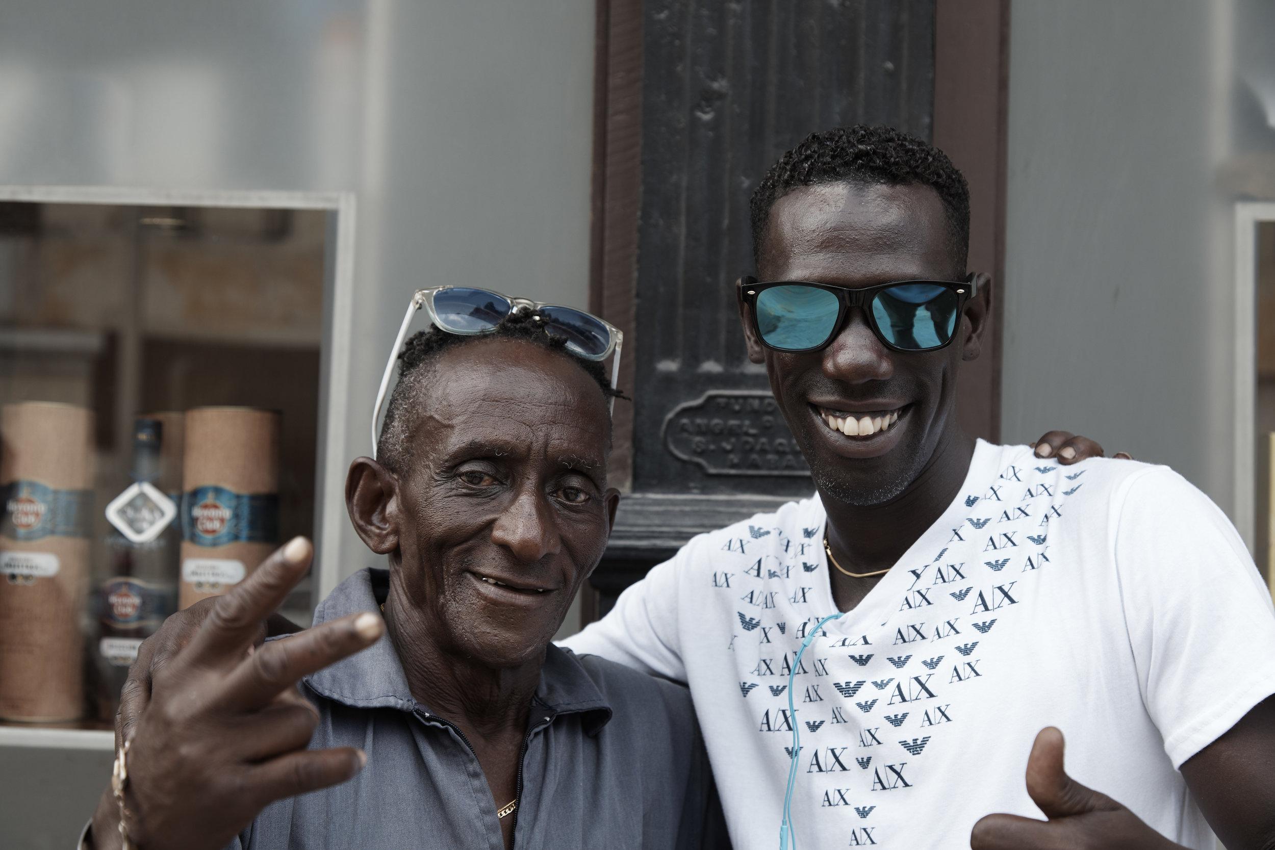 Cuban_Father_Son.jpg