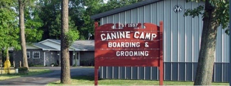 canine-camp-jacksonville-il-dog-boarding.jpg