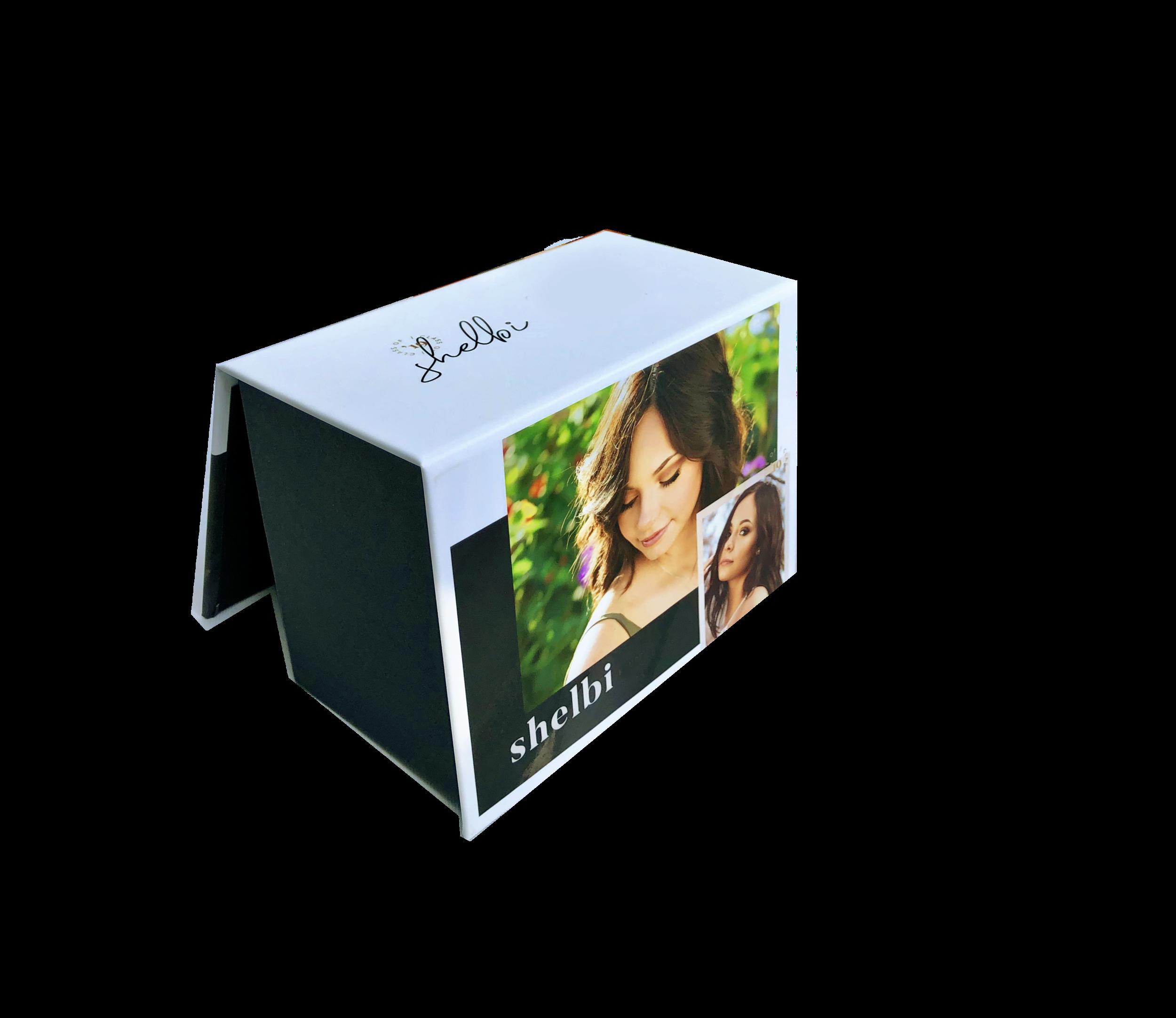 SHELBI BOX.png