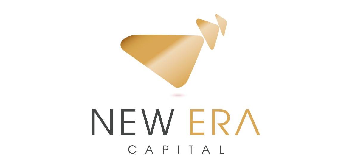 NEW ERA CAPITAL Logo - white bg.jpg
