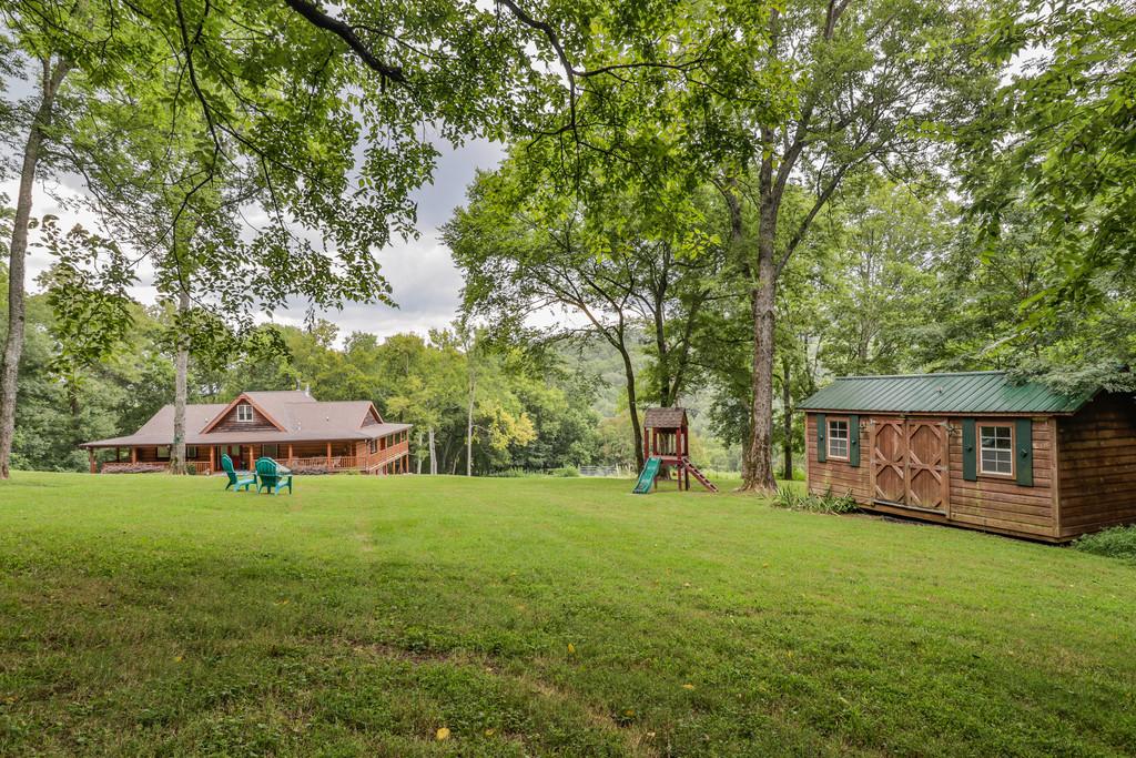 back yard:shed:house.jpg