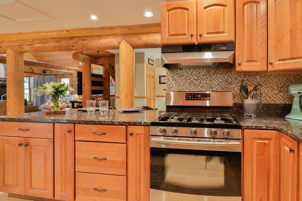 kitchen:gr.jpg