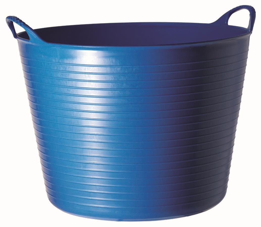 Tubtrugs-bucket.jpg
