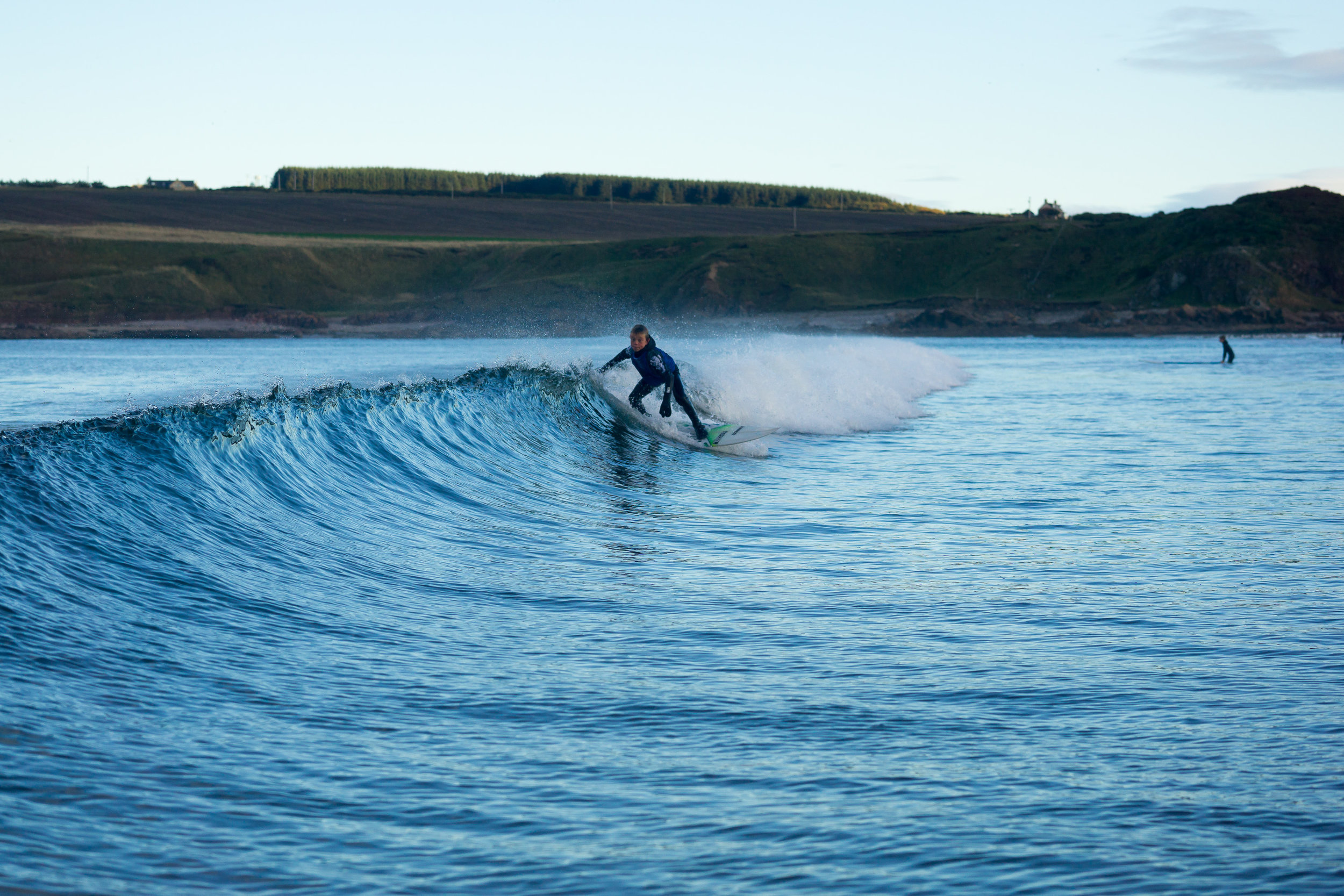 ben-kodezba-surf-sandend-moray-firth