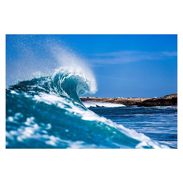 Fun windy swim in some little west coast waves a few weeks ago before Spring sprung..