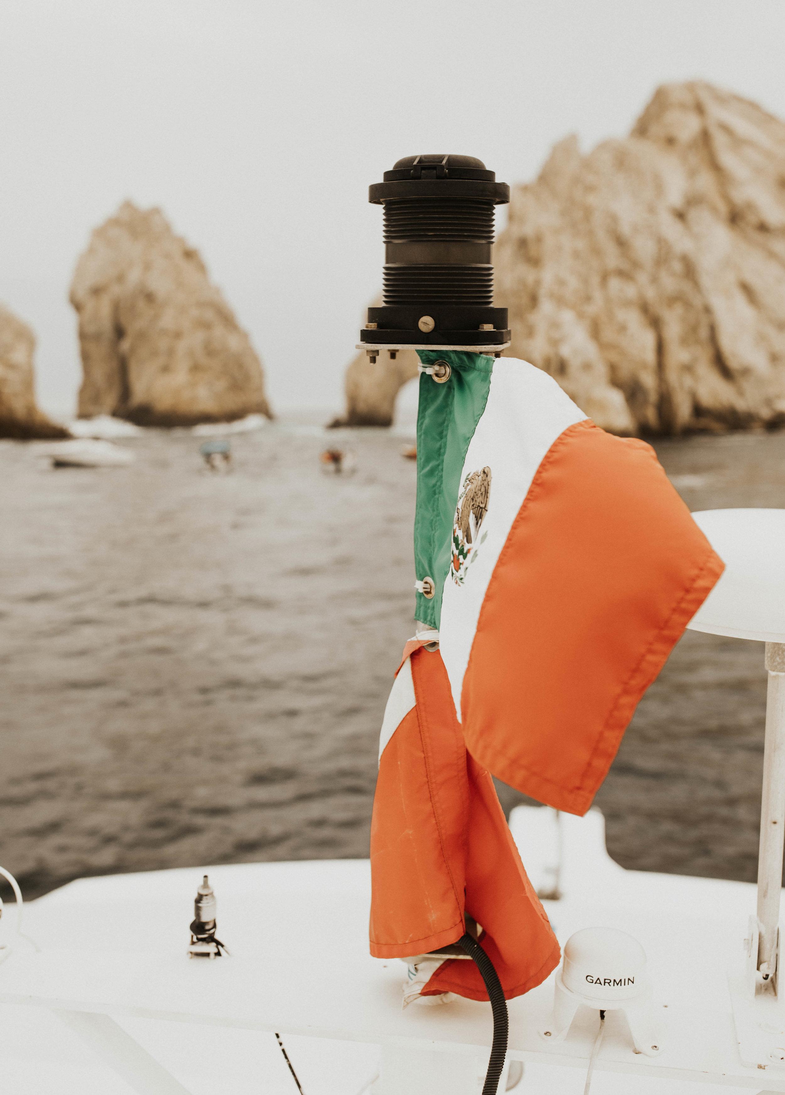 mexico wedding-579.jpg