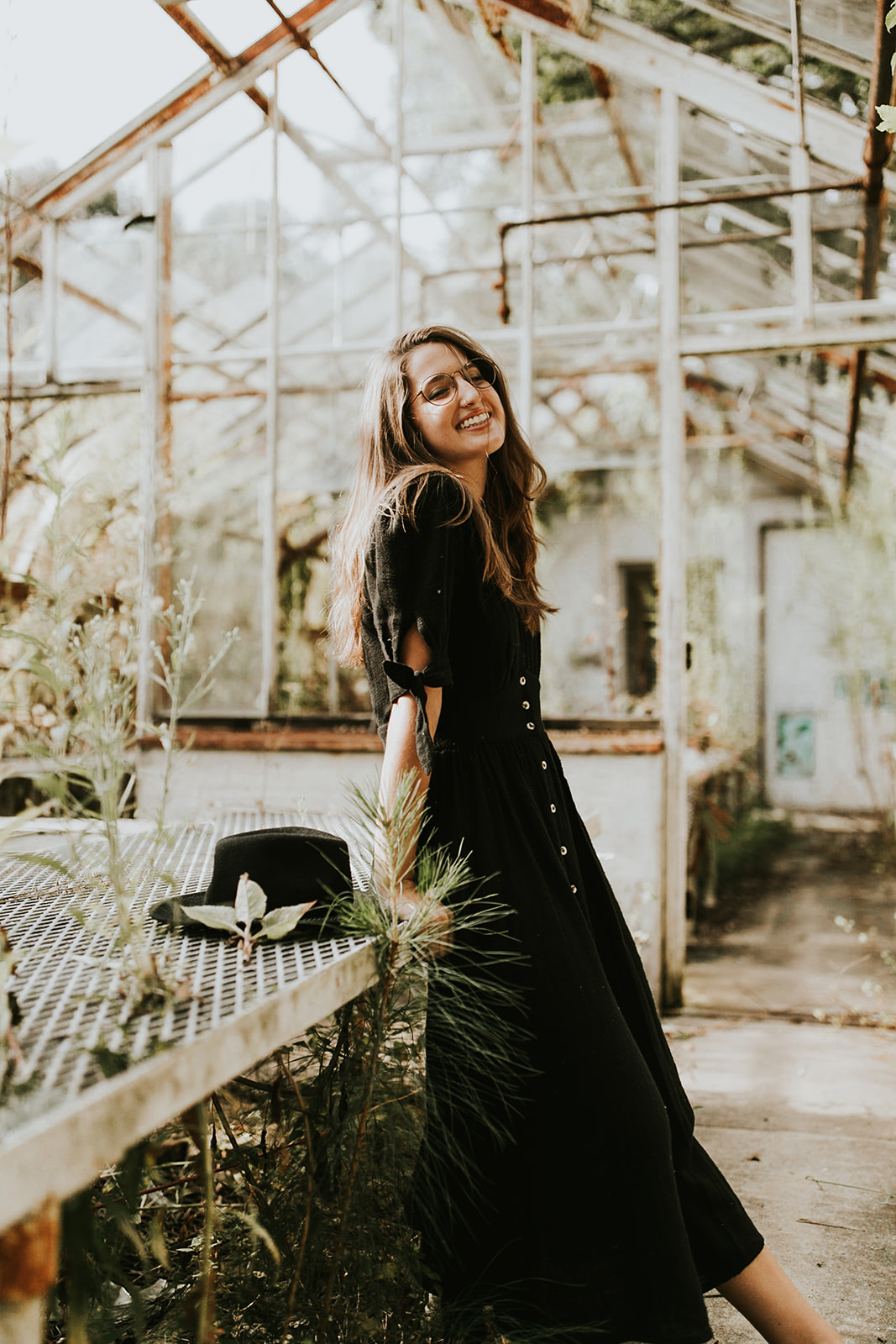 Wedding and Elopement Photographer -