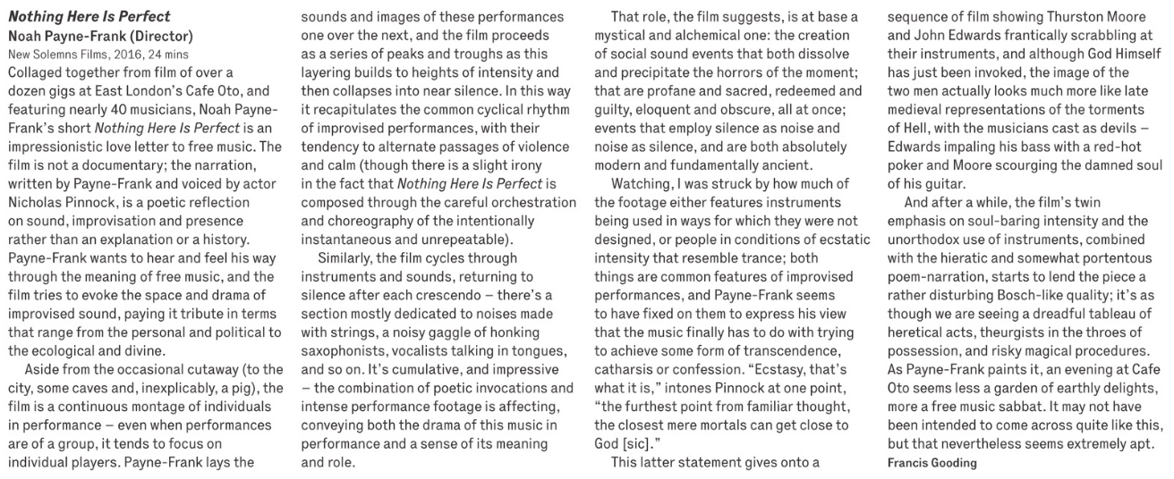 NHIP Wire review.png