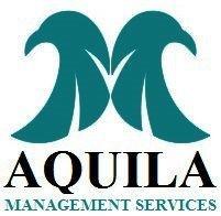 Aquila Management Services.jpg