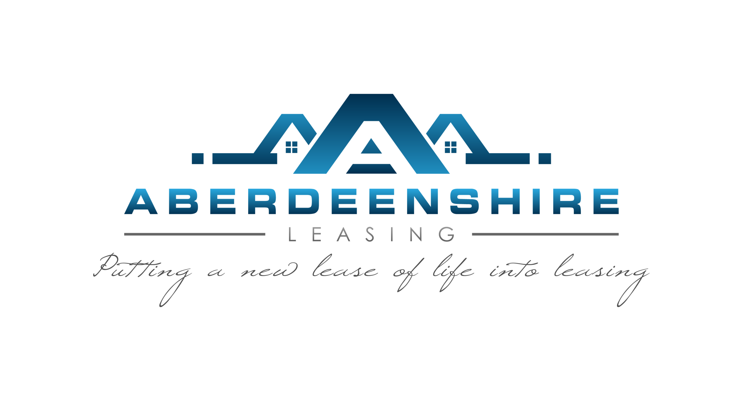 aberdeenshire leasing.png
