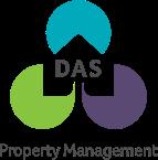 DAS Property Management.png