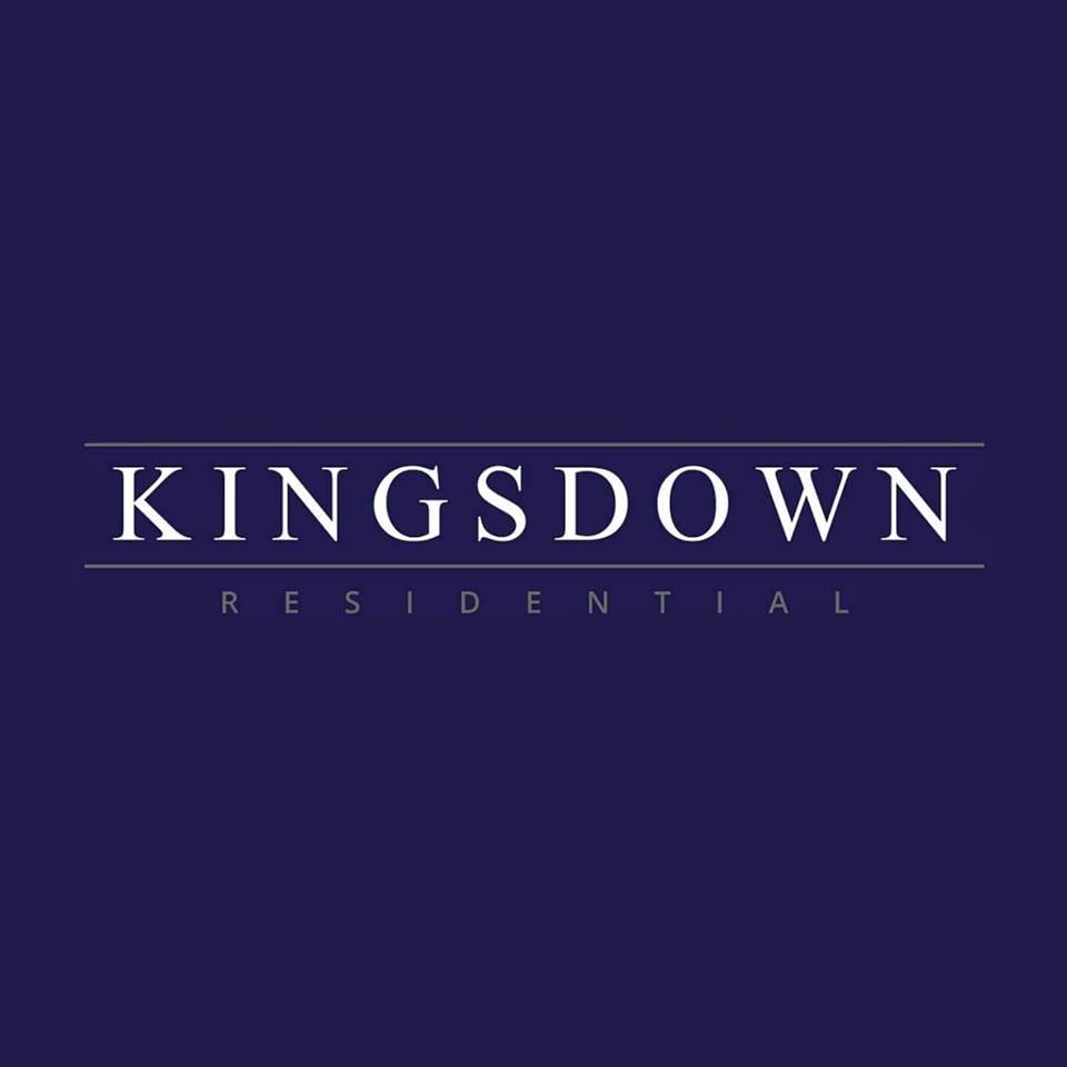 Kingsdown.jpg