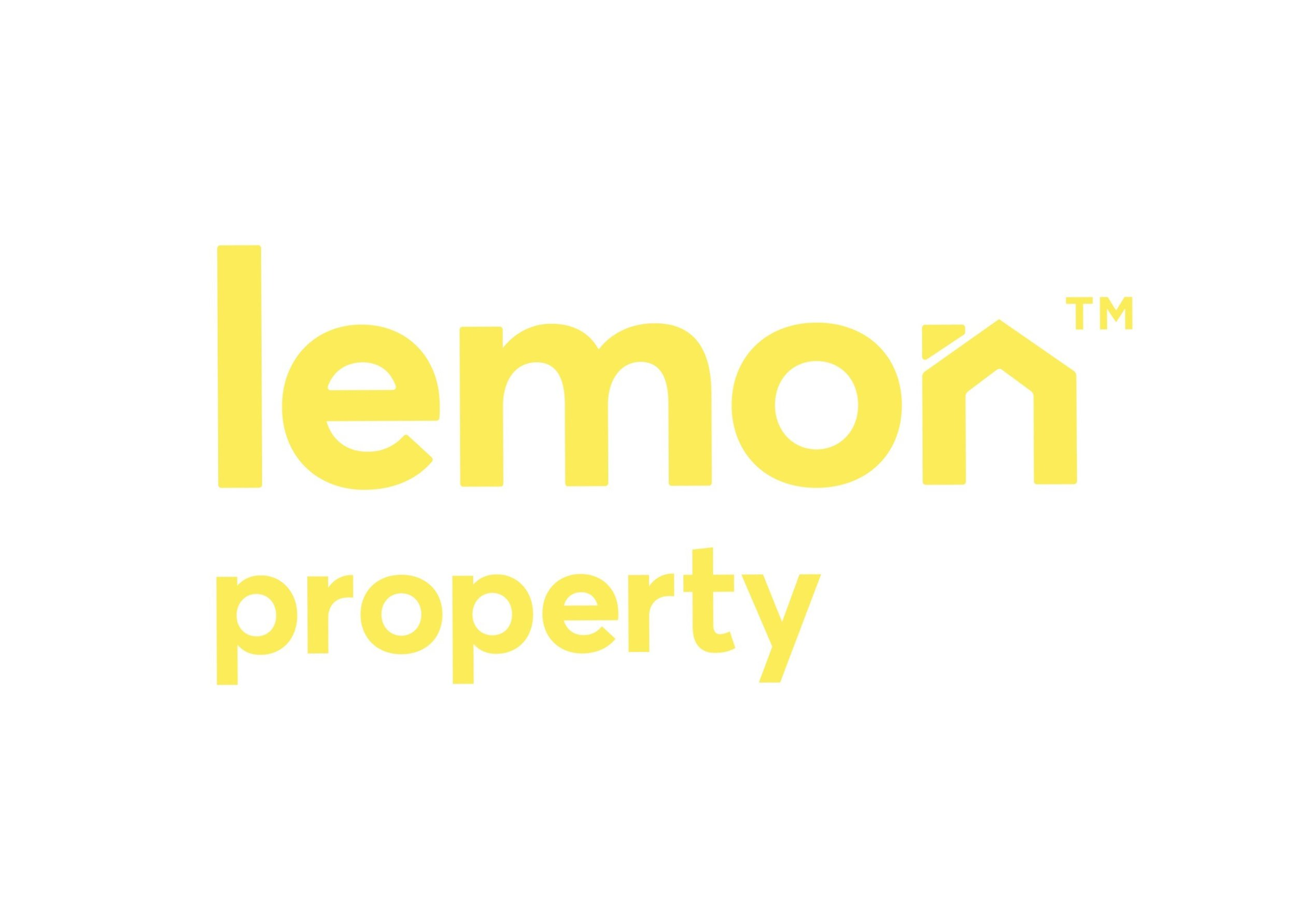 Lemon Property.jpg