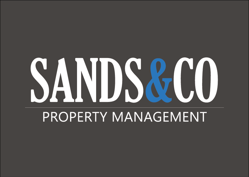 Sands and Co.png