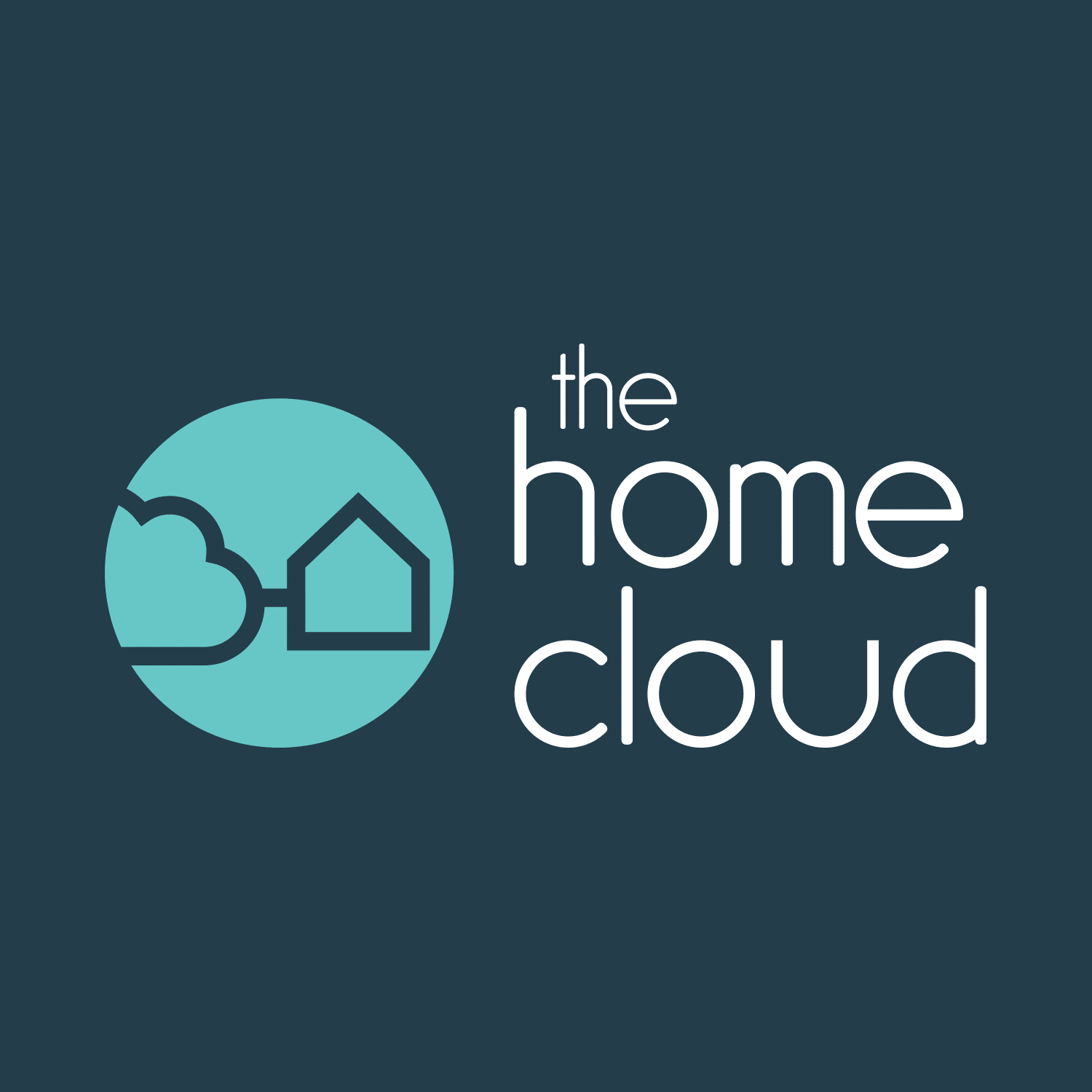 The Home Cloud.png