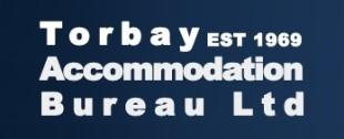 Torbay Accommodation Bureau.jpg