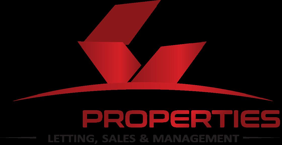 Icon Properties.jpg.png
