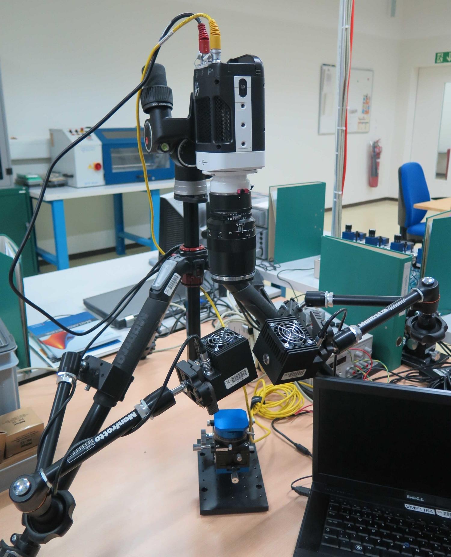 lab 500-3641.jpg