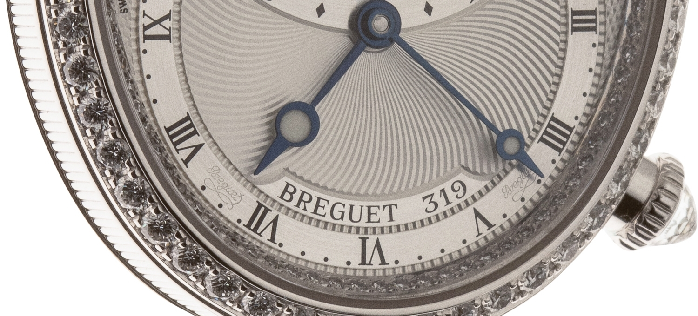 Breguet 8998_17-2.jpg