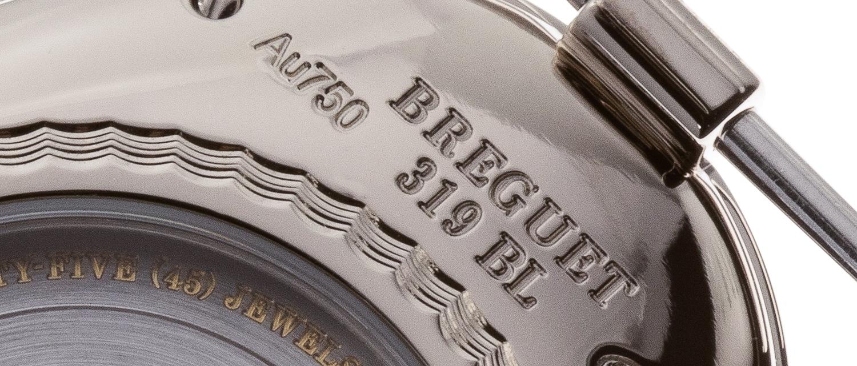 Breguet 8998_19-3.jpg