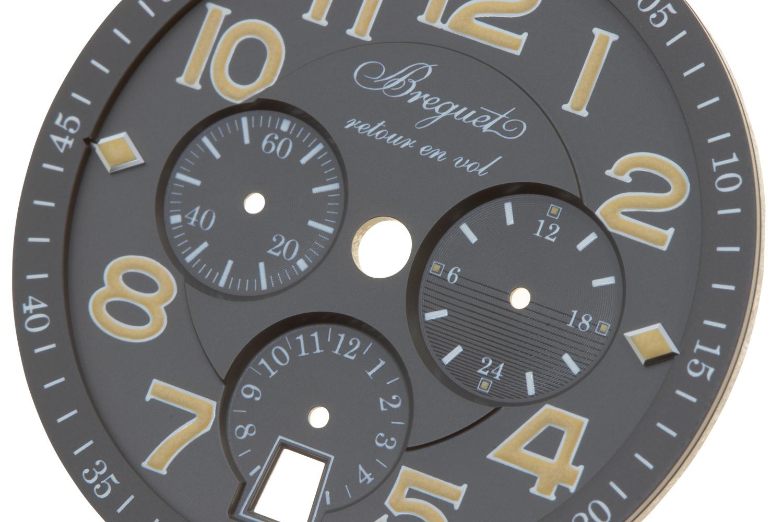 Breguet 3817 type XXI web27.jpg