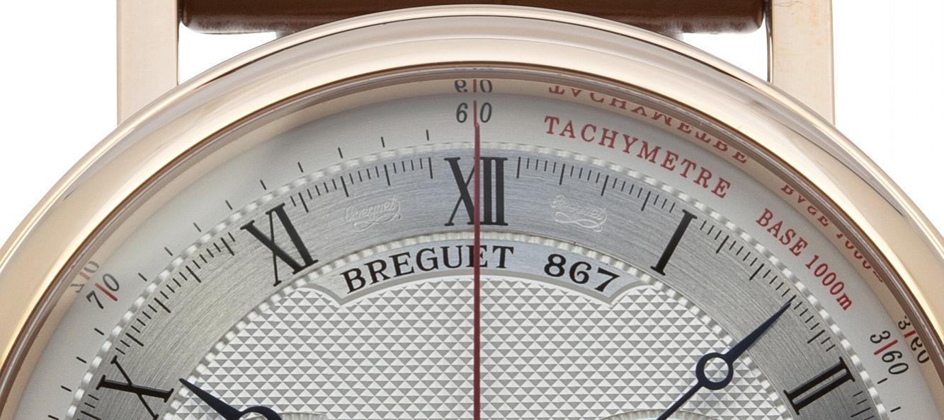 Breguet 5287 web7.jpg