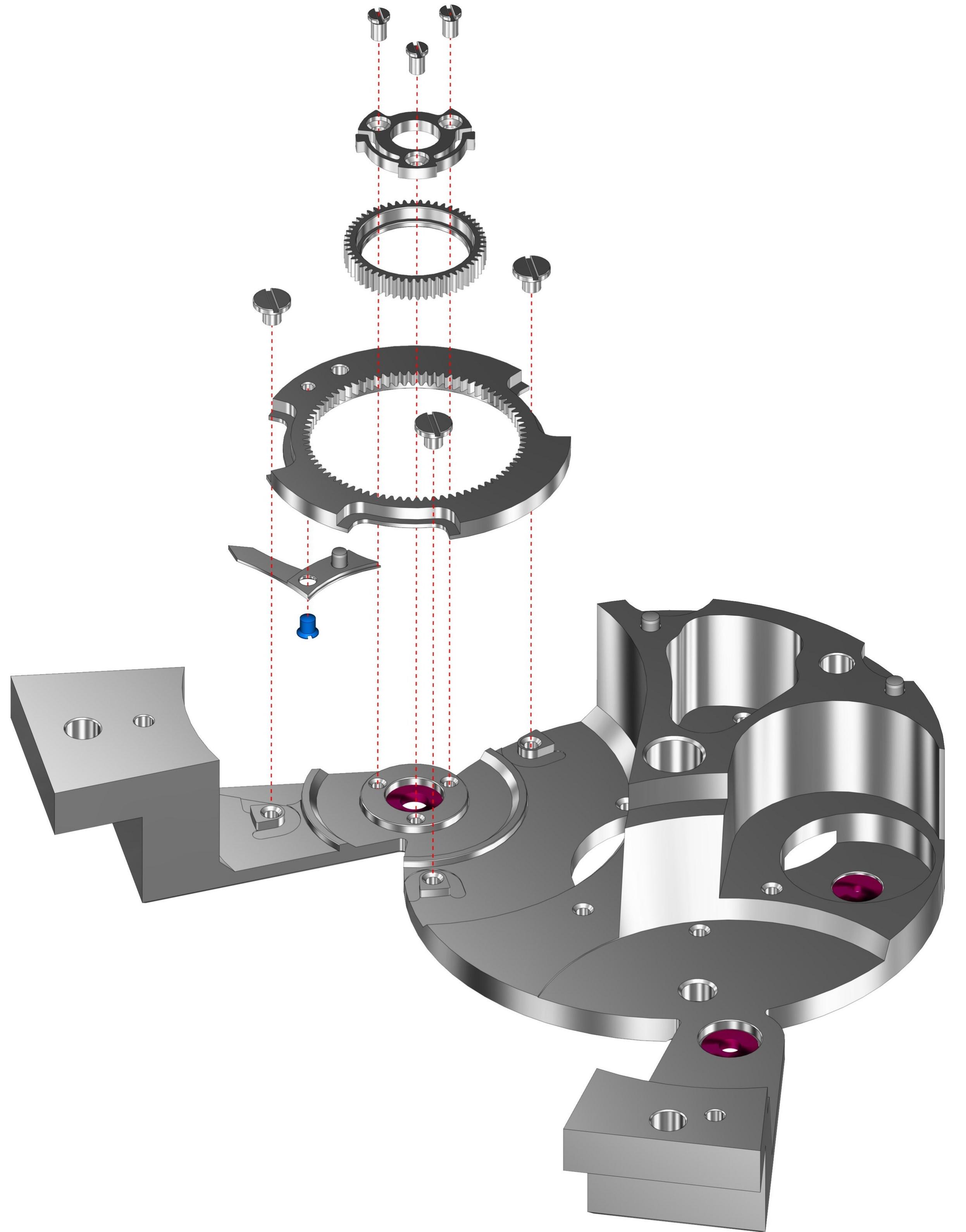 Breguet plans 7947_LR_1.jpg