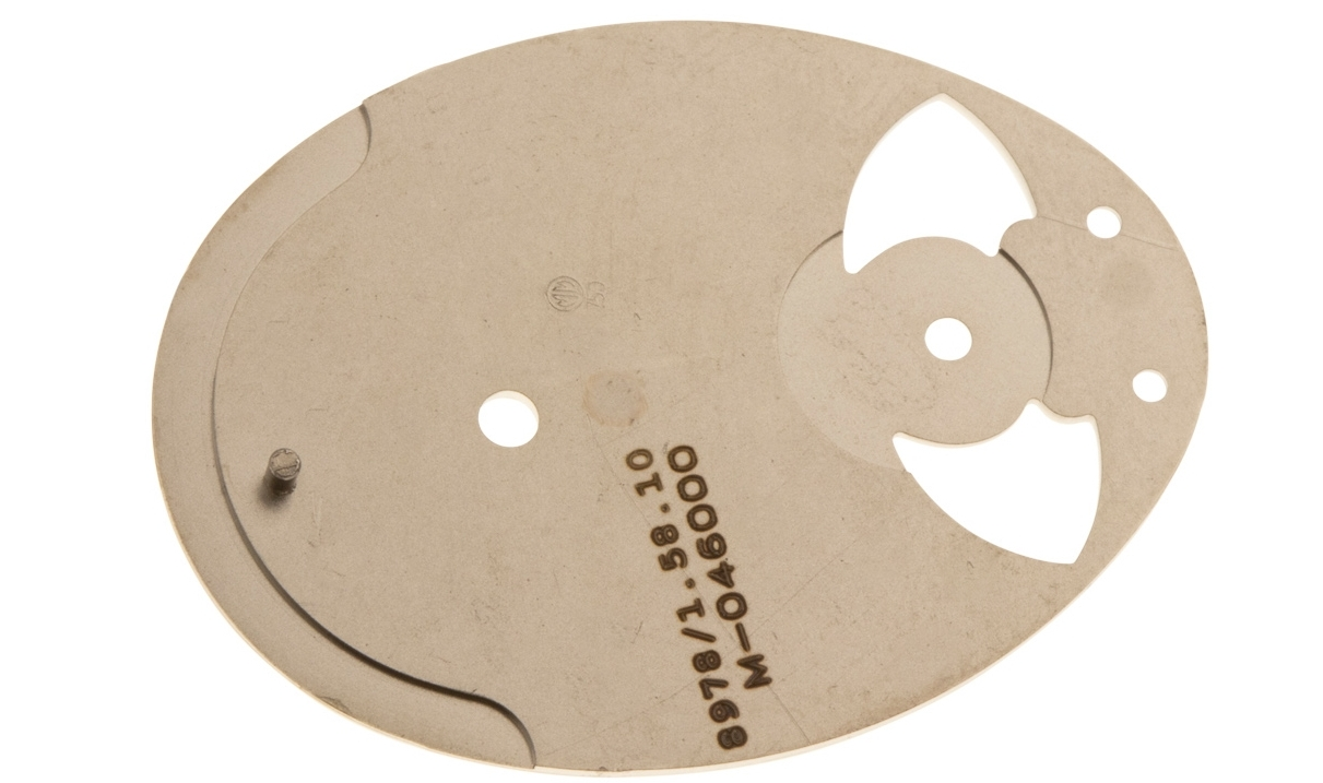 Breguet plans 8978_LR_64.jpg
