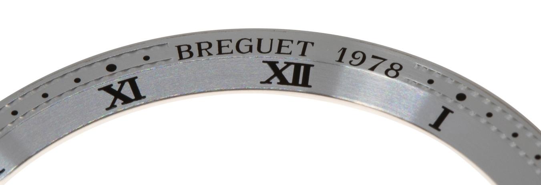 Breguet  5347_web_98.jpg
