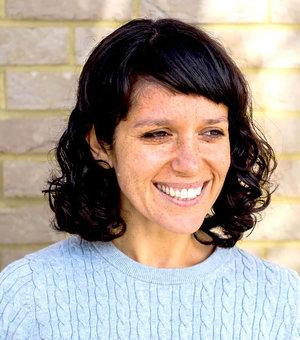 Kat Mansoor  (Film Maker)