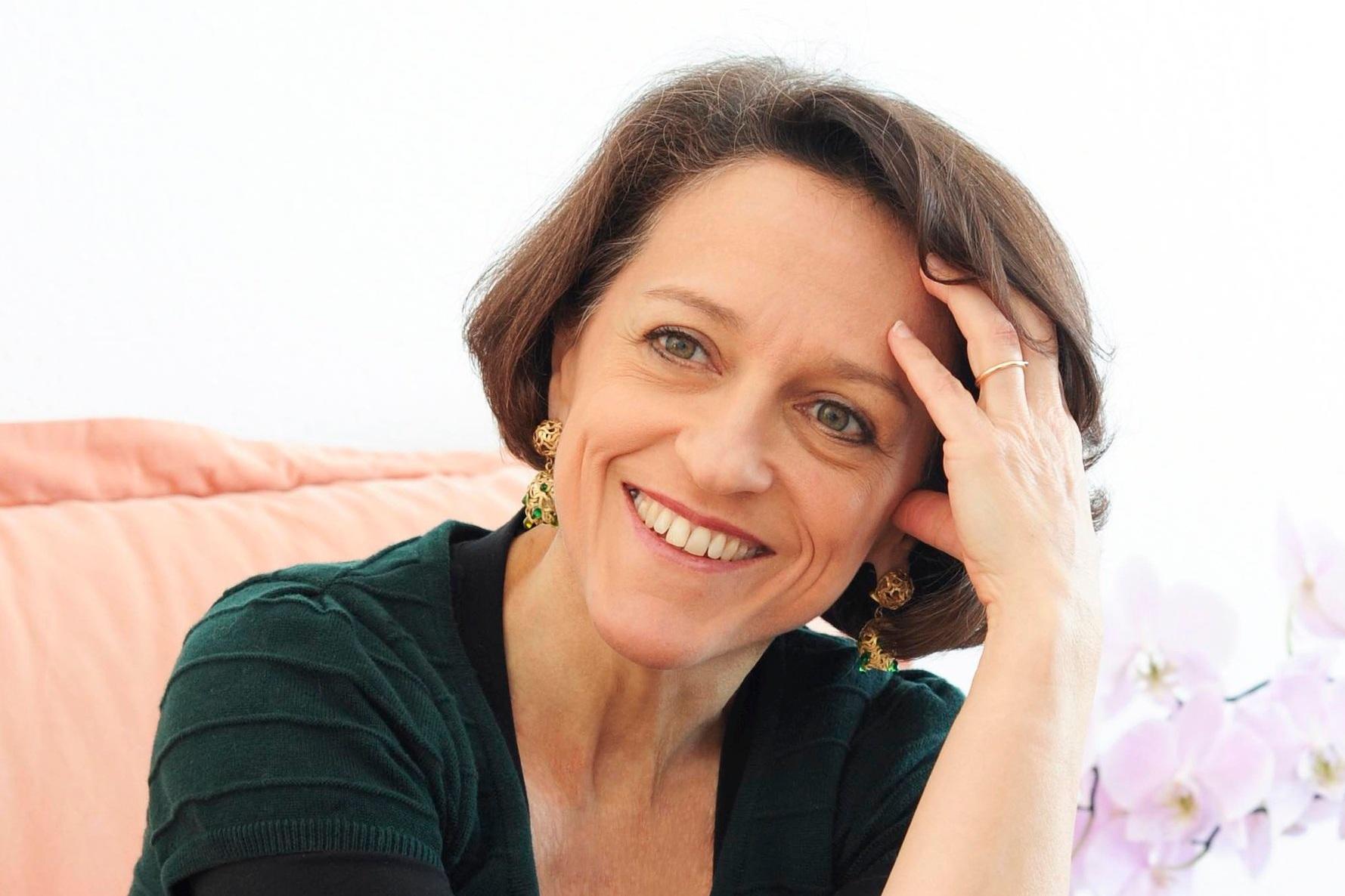 Anita Porchet (Enameler)