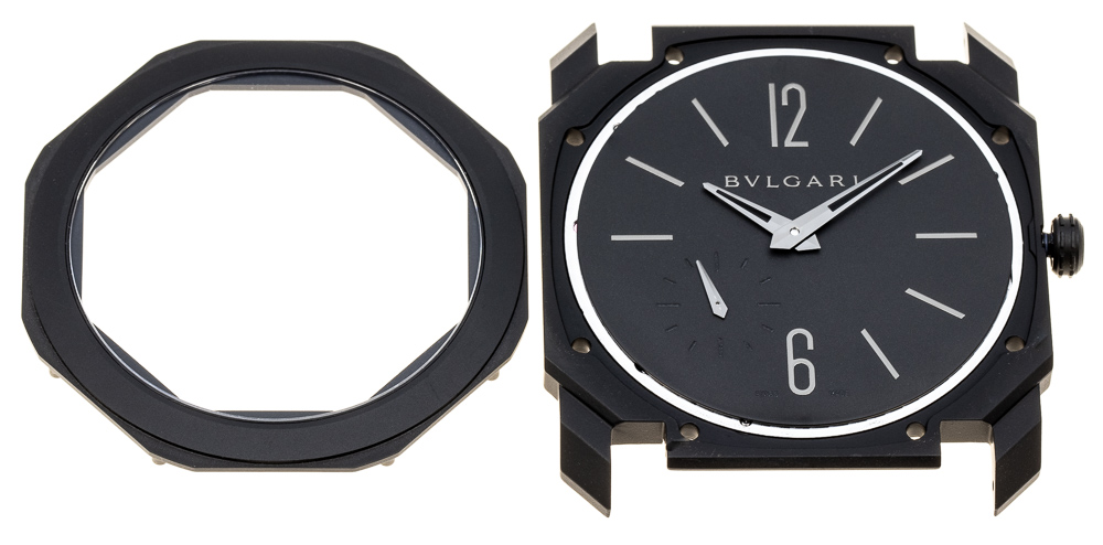Bulgari Octo Finissimo Ceramic Automatic_14.jpg