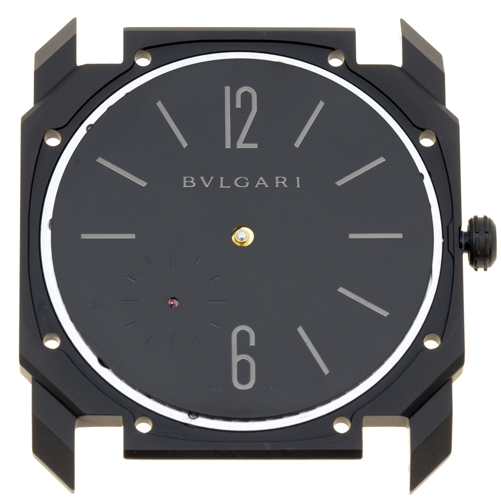 Bulgari Octo Finissimo Ceramic Automatic_15.jpg
