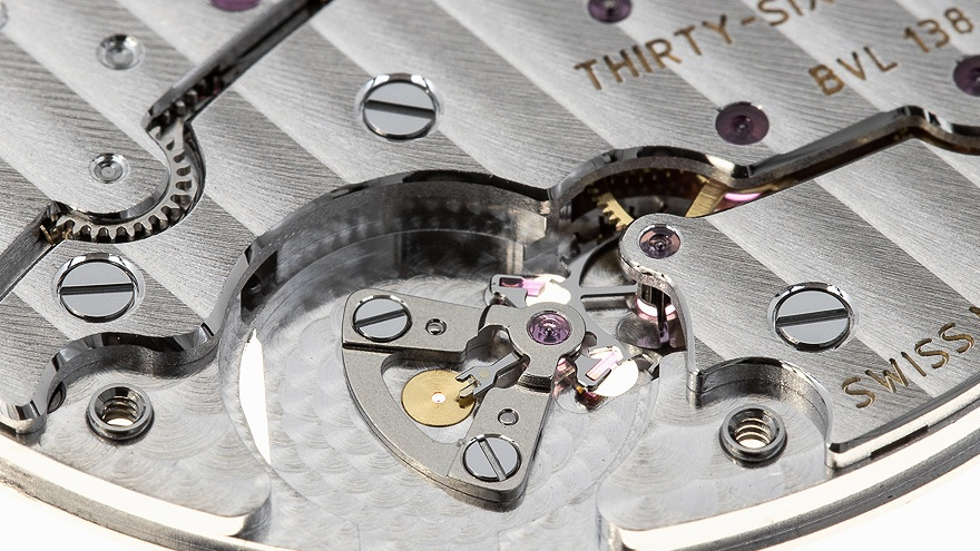 Bulgari+Octo+Finissimo+Ceramic+Automatic_33.jpg