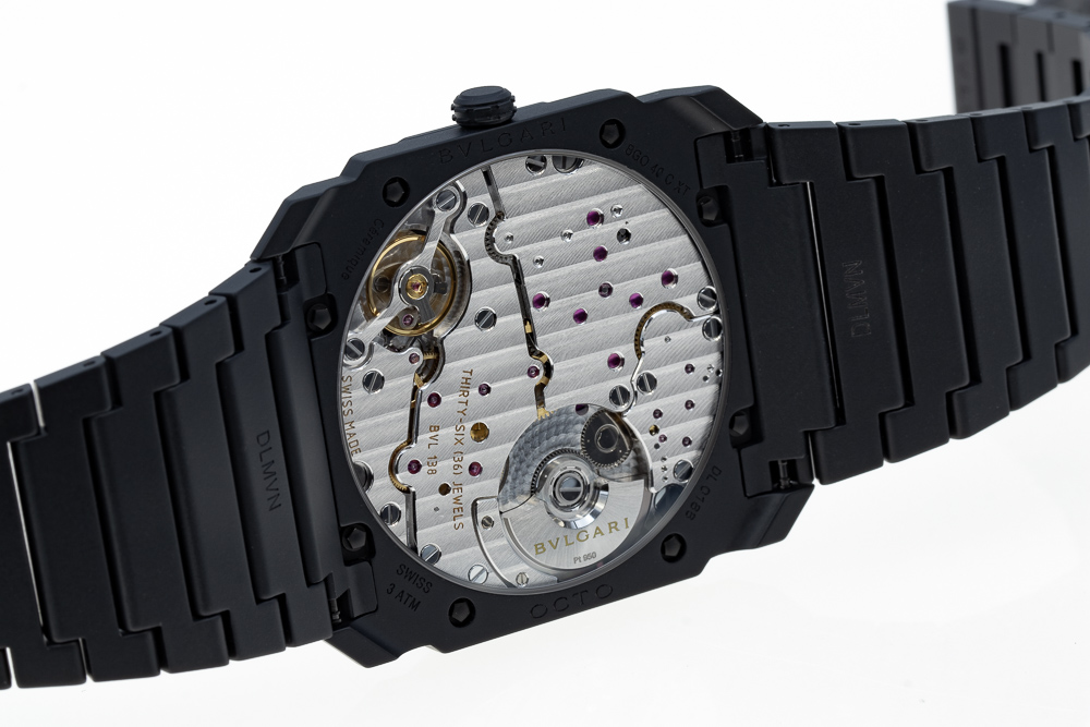 Bulgari Octo Finissimo Ceramic Automatic_10.jpg