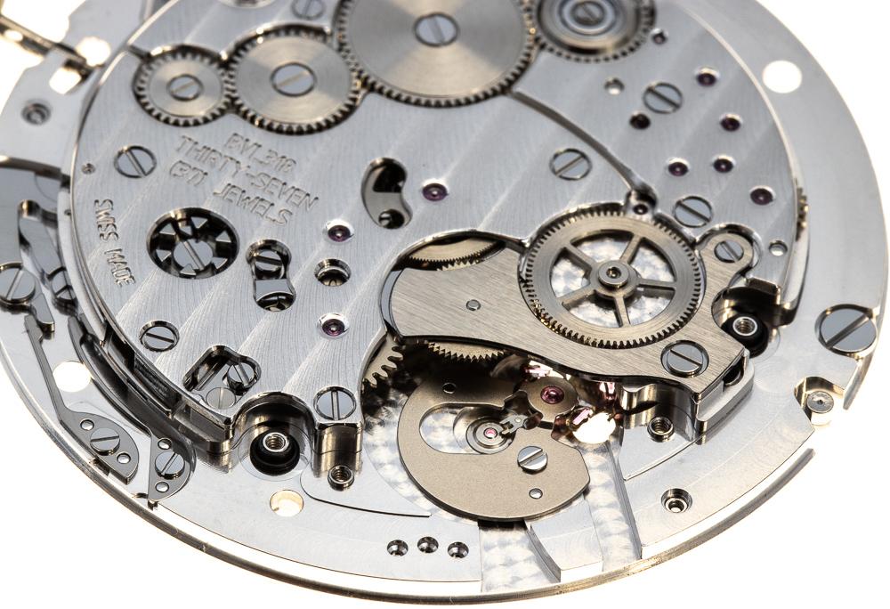 Bulgari Octo Finissimo Chronograph GMT_51.jpg