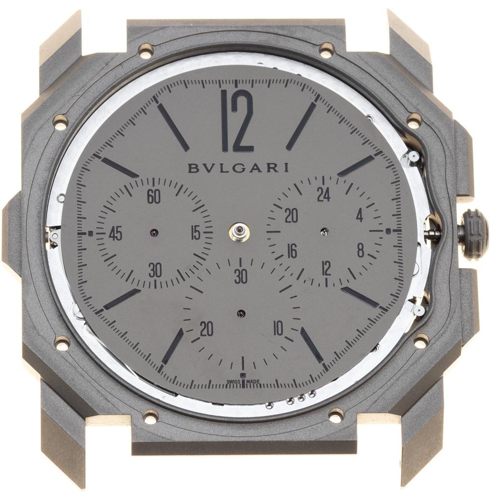 Bulgari Octo Finissimo Chronograph GMT_21...jpg