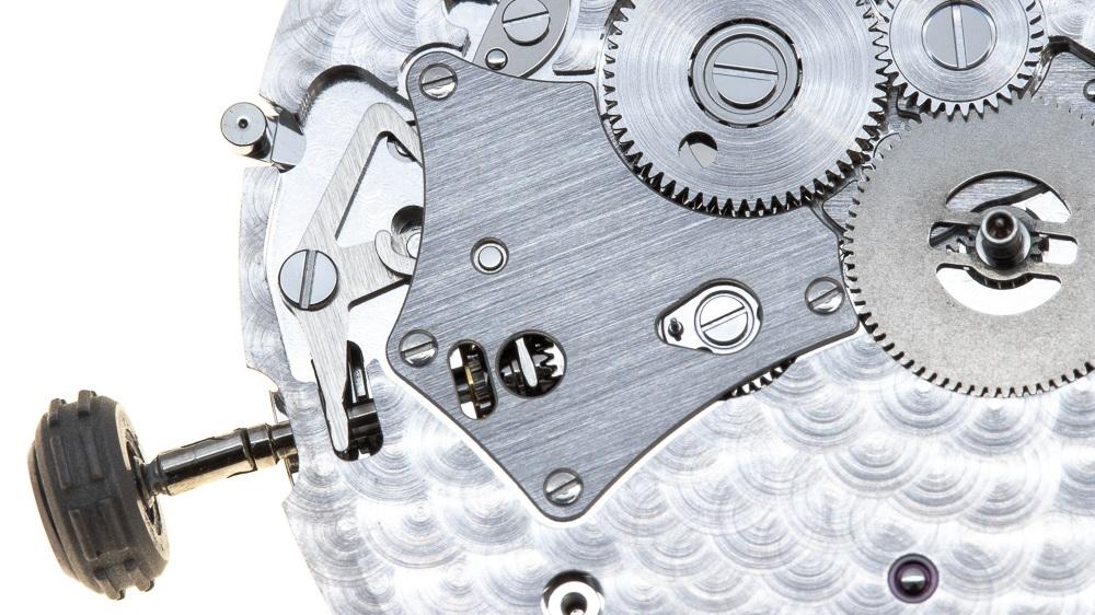 Bulgari+Octo+Finissimo+Chronograph+GMT_38.jpg