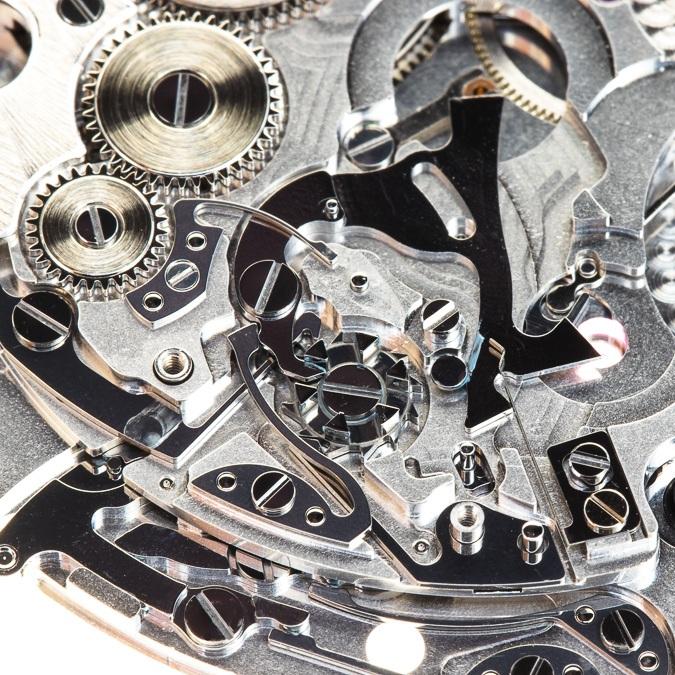 Bulgari+Octo+Finissimo+Chronograph+GMT_63.jpg