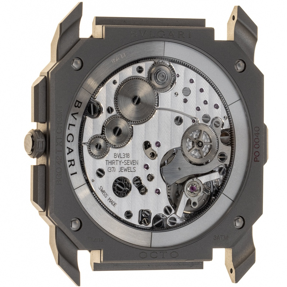 Bulgari+Octo+Finissimo+Chronograph+GMT_16.jpg