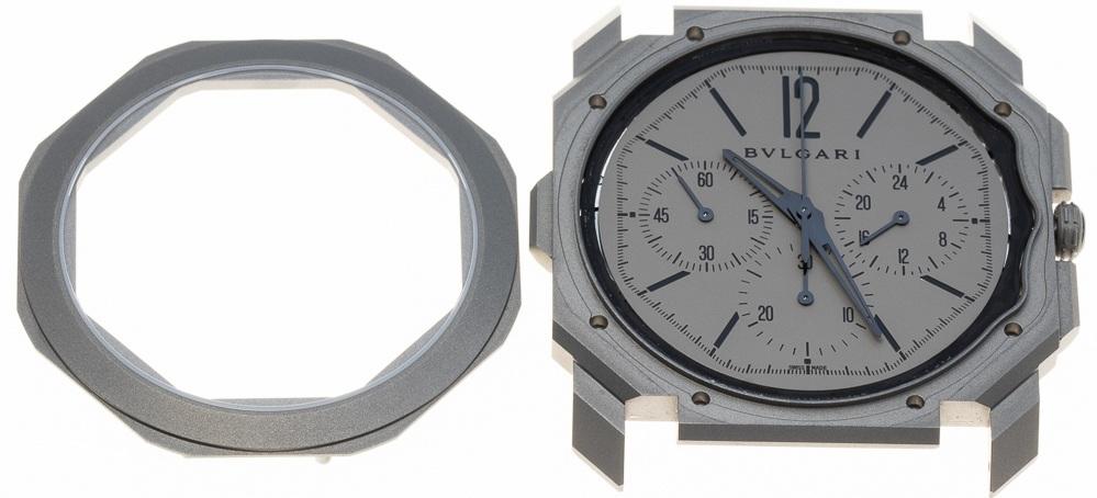 Bulgari Octo Finissimo Chronograph GMT_19.jpg