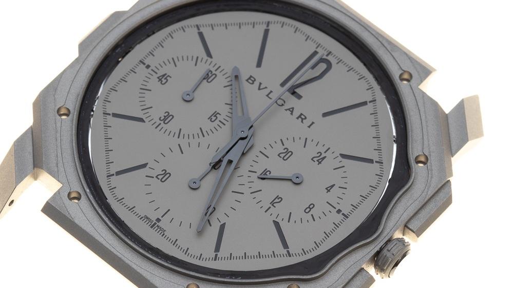 Bulgari Octo Finissimo Chronograph GMT_20.jpg